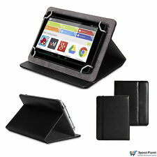 7 Zoll Tablet Tasche für Samsung Galaxy Tab 3 7.0 Lite SM-T113N Etui Hülle 1A