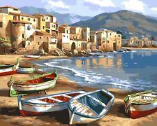 Numerati DipingereAcquisti Ebay Online Kit Di Per Materiali Su 8wkn0NOXP