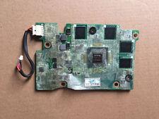 Toshiba X500 x505 1GB GDDR5 Nvidia Graphics Video Card 34TZ1VB00I0 DATZ1SUBAD0