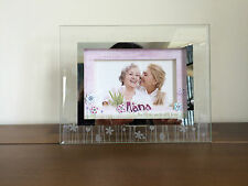 Nana Glass 3D Photo Frame Great Grandmother/Nanna Gift for Mother's Day
