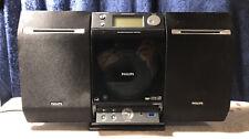 Philips Kompaktanlage MCM 277/12