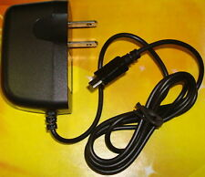 HIGH QUALITY REPLACEMENT WALL CHARGER FOR Blackberry Torch 9900 / 9700 / 9780
