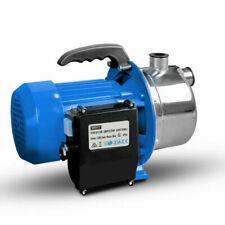 Giantz PUMPJET2300 High Pressure Booster Water Pump