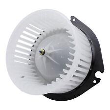 New Heater Blower Motor For GMC Savana Chevy Express 1500 2500 3500 89019112