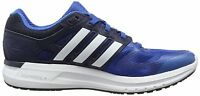 Scarpe Uomo Blu Adidas Men Sneakers Duramo Elite M Blue