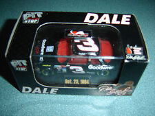 """#3 Dale Earnhardt Sr 1994 """"NUMBER SEVEN"""" Goodwrench #8 of 12 Revell 1/64"""