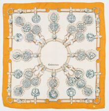 dc62b7737c20 RARE foulard Hermès