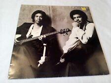 The Clarke Duke Project Excellent 1st Press Vinyl LP Record EPC 84848