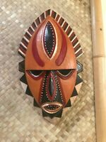New PNG style Tiki Mask by Smokin' Tikis Hawaii fx PNG1