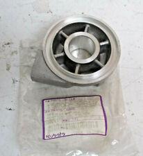 More details for kubota oil filter adaptor - 1920232612