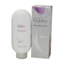 Byblos Amethyste Body Milk 13.5 Oz / 400 Ml