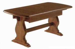Table IN Art Povera, Beautiful