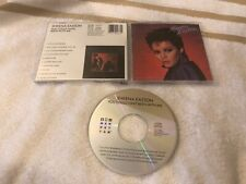 SHEENA EASTON YOU COULD HAVE BEEN WITH ME ORIGINAL EMI DADC CD RARE OOP
