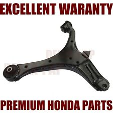 Brand New  Control Arm Front - Left Lower for Honda Element 2.4L 2003-2011