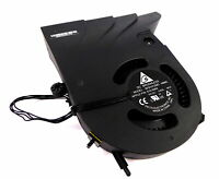"""610-0064 Apple iMac 27"""" A1132 CPU Cooling Fan BFB1012MD"""