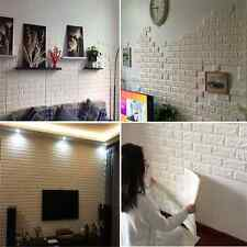 Modern Vinyl Home Room Decor Art Wall Decal Stickers Removable Mural DIY FT