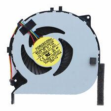 New For Sony VPCEG PCG-61911T PCG-61A11T 61912T EG100C EG-112T Cpu Cooling Fan