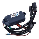 Evinrude Johnson Omc Outboard Cdi 2 Cylinder Power Pack 25 35 40 50 Hp 99-05