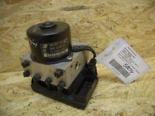 380288 [Bremsaggregat ABS] FORD GALAXY (WGR) 7M0614111AA  98VW2L580AC