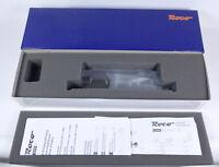 ROCO LEERKARTON 62595 E-Lok BR 115 152-1 DB AG Leerverpackung OVP empty box H0