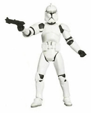 Star Wars 30th Anniversary Collection Clone Trooper Action Figure
