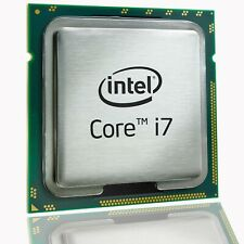 Intel Core i7-990X Extreme Edition 3.46GHz Six Core Processor- Fully Tested