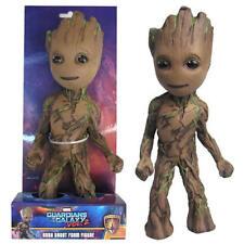 Figura Baby Groot tamaño real  1/1 Guardianes Galaxy Guardians Neca lifesize