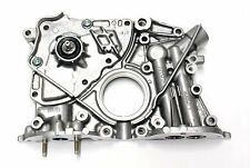 Toyota Caldina ST215 - Genuine (Gen 4) 3SGTE Oil Pump