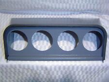 """EJ-EH Holden Quad 2"""" 52mm Dash Gauge Cowl  Brand New Sent Registered Post"""