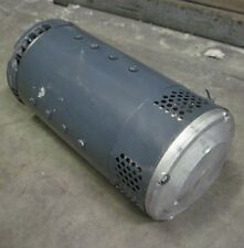 Lpm 364-1074 Motor New