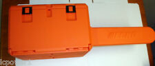 """[ECH] [99988801209] Echo Toughchest Chainsaw Case for bars up to 18"""" CS530"""