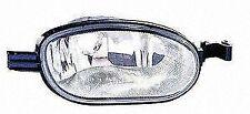DEPO Auto Parts 3351504RUS Cornering Light GM2549101 ENVOY 2002-2009