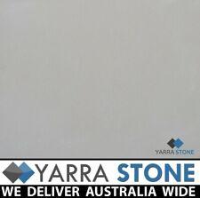Sandstone Pavers / Natural Stone Paver /  MINT WHITE Sandstone 800x400x20mm