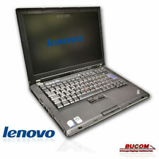 Computer portatili e notebook Lenovo Intel Core 2 Duo
