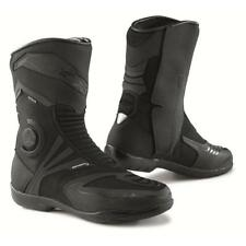 Boots Motorcycle TCX Airtech Evo Gore-Tex 7137G Waterproof Breathable