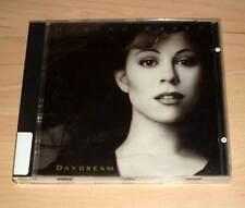 CD Album - Mariah Carey - Daydream : Fantasy + One Sweet Day ...
