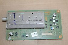 SONY KDL-46X3500 LCD TV MAIN DTV TUNER BOARD 1-873-956-11 A1314205A