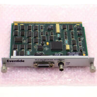 Eventide WLZ-320 Network Interface Ether Board for HP 200, 300, & 400 computers