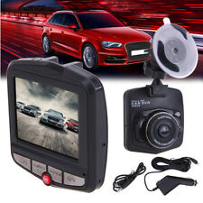 HD 1080P Auto DVR Mini Car Camera Video Recorder DVRS with G-Sensor Night Vision