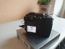 Olympus C-5060 5.1 MP Digital Kamera