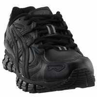 ASICS Gel-Kayano 5 360 Lace Up  Mens  Sneakers Shoes Casual   - Black