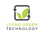 Living Green Seattle