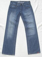 EDC by Esprit Damen Jeans W27 L32 Modell Joy 27-32 Zustand Sehr Gut