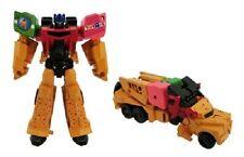 "Japan Exclusive* Toys""R""Us Prime transformers Adventure RID campaign EZ promo"