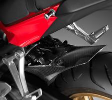 Genuine Honda CB650F / CBR650F Rear Tyre Hugger Carbon Look Part # 08F72-MJE-D00