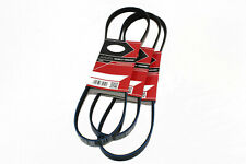 Replacement Aux Auxillary Belt Kit Fits Nissan Skyline R33 GTST RB25DET