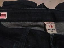 True Religion Jeans 28 NEU