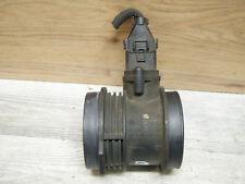 KIA Opirus Luftmassenmesser 28100-39450 0280218090