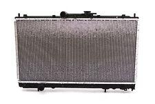 Motorkühler Kühler MITSUBISHI GALANT VI (EA_) 2.0 TDI
