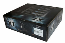 Crown XTi 4002 Professional 2-Channel Power Amplifier XTi4002 110-240V OPEN BOX